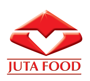 Juta Food | The Leading Peanuts & Snacks Manufacturer