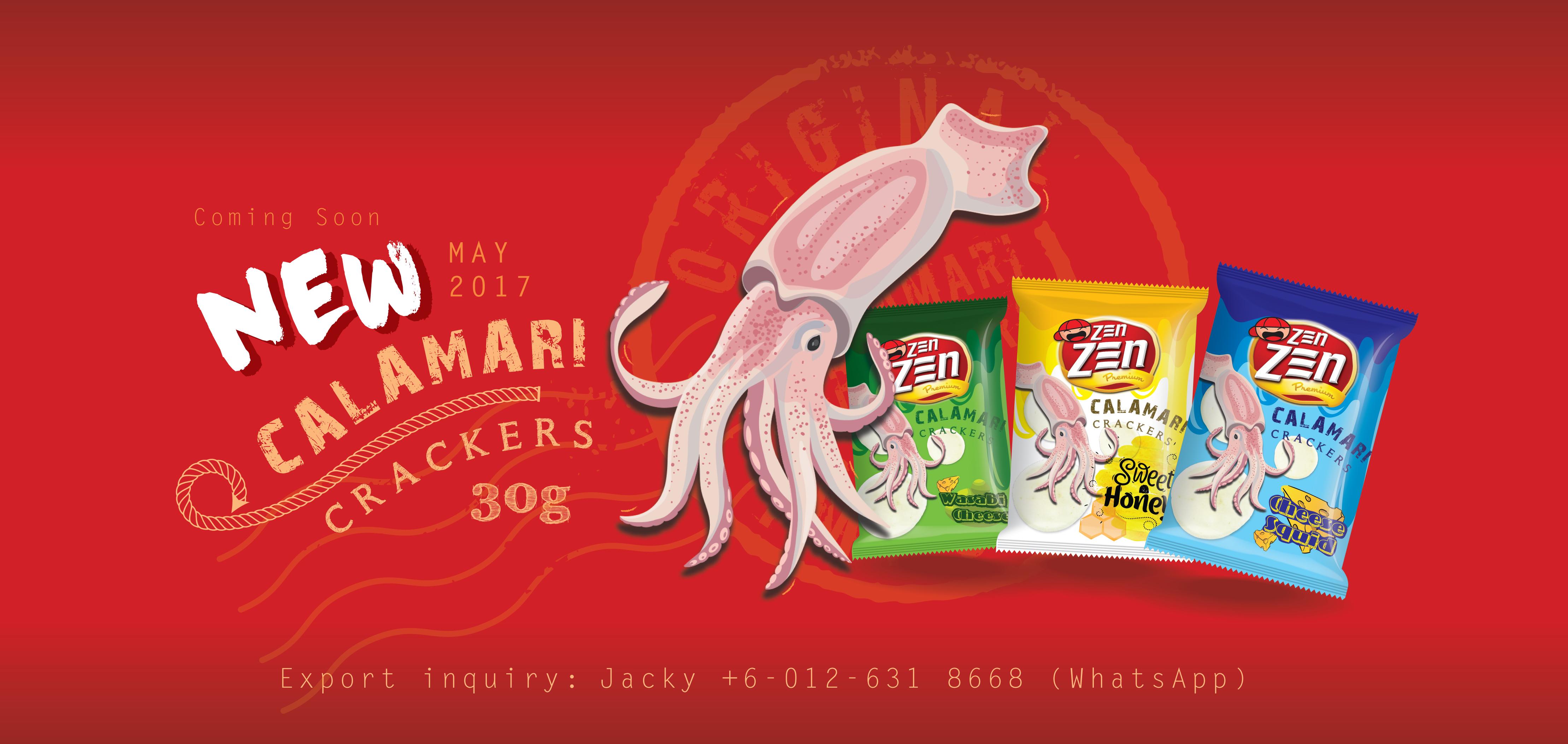 Juta Food   The Leading Peanuts & Snacks Manufacturer